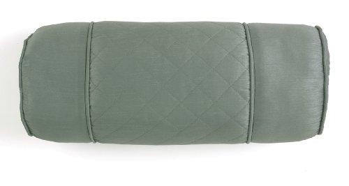 Sealy Pillow Top Mattress front-1028376
