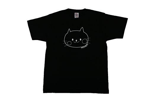 木下ゆうか Tシャツ 2014冬モデル