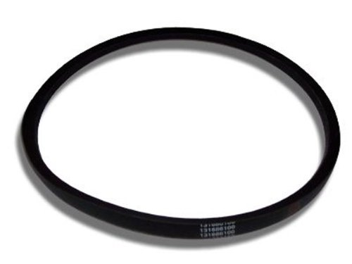 131686100 WASHING MACHINE DRIVE BELT REPAIR PART FOR FRIGIDAIRE, ELECTROLUX, KENMORE AND MORE (Kenmore Belt 134511600 compare prices)