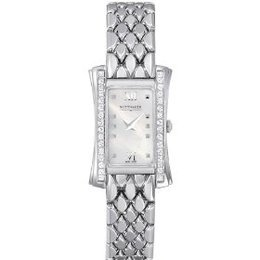 Wittnauer Barrymore Ladies Watch 10R07