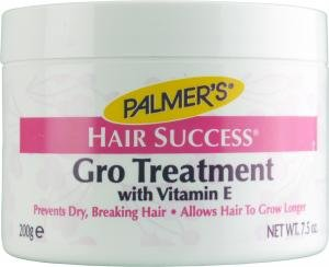 Palmer'S Hair Success Gro Treatment 7.5Oz