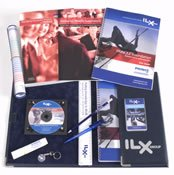 PRINCE2 Foundation e-Learning CD Pack: includes exam fee (Windows format)