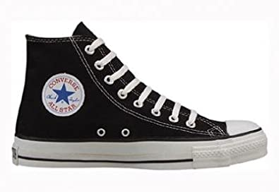 Converse all star chuck taylor hi top sneakers for Converse all star amazon