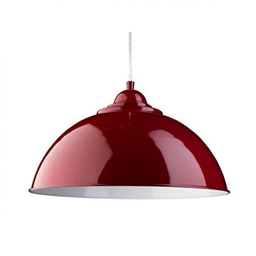 sanford-einzel-anhanger-rot-searchlight-8140re