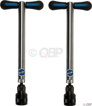 Park Tool Frame and Fork End Alignment Gauge Set