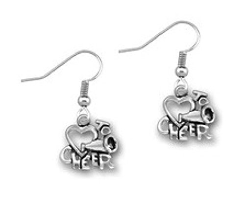 cheer-earrings-cheer-jewelry-perfect-gift-for-cheerleaders-cheer-teams-cheer-moms-and-cheer-coaches