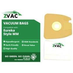 Eureka Vacuum Bag front-77869