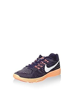 Nike Zapatillas Lunartempo 2 (Morado)