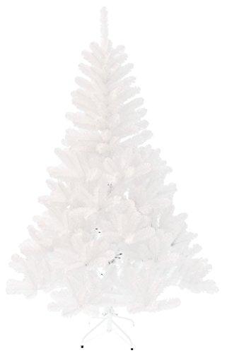 black-box-trees-1002406-01-albero-di-natale-artificiale-sapporo-altezza-120-cm-diametro-76-cm-220-ra