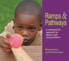 Ramps and Pathways : A Constructivist Approach to Physics...