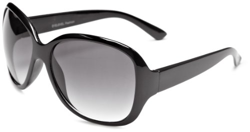 Eyelevel Kate Square Frame Women's Sunglasses