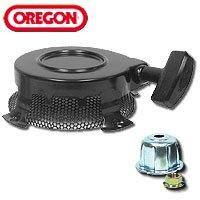 Oregon Replacement Part Rewind Starter B...