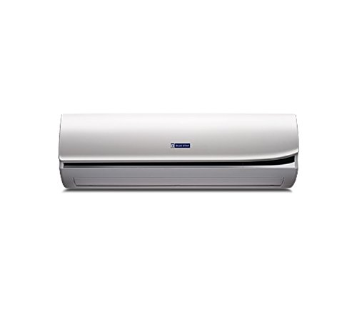 Blue Star 3HW12JBG3 1 Ton 3 Star Split Air Conditioner