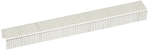 duo-fast-5012c-20-gauge-galvanized-staple-1-2-inch-crown-x-3-8-inch-length-5000-pack