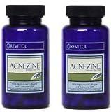 Revitol Acnezine Skin Anti Oxidant (2 month supply)
