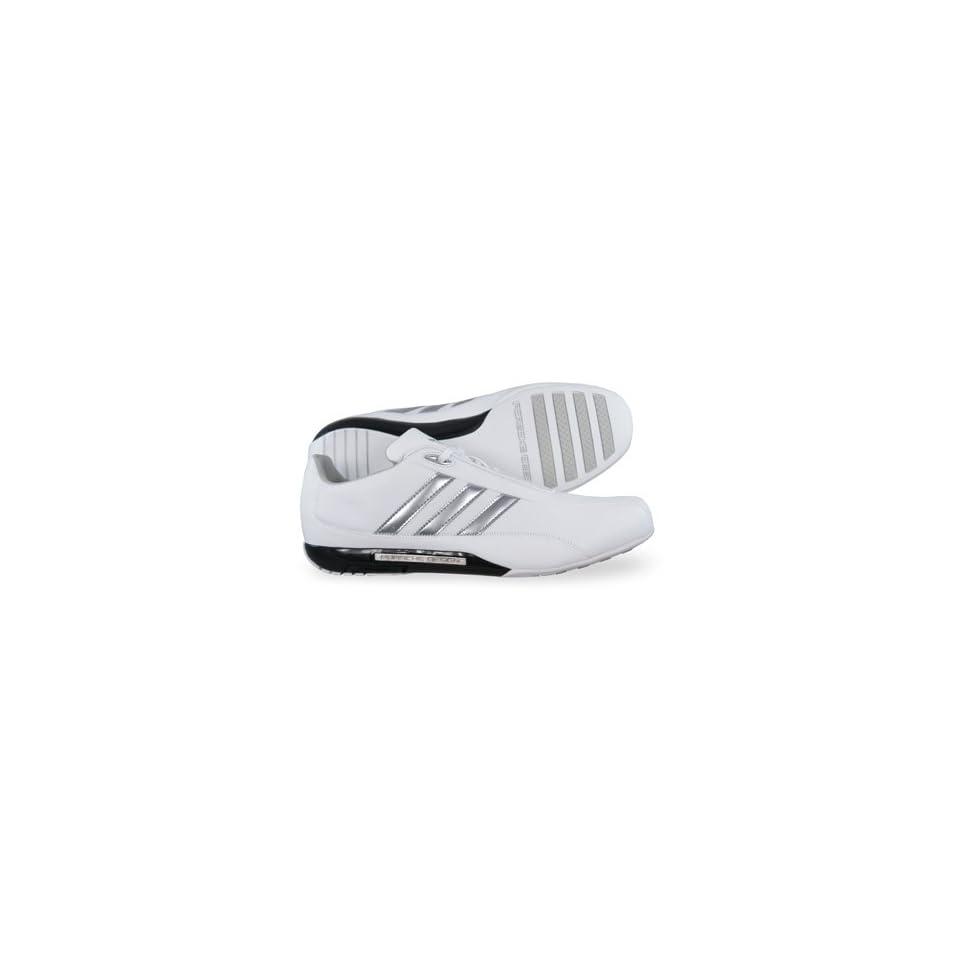 adidas Porsche Design S2 weiss Gr.38 Schuhe & Handtaschen on