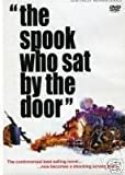 The Spook That Sat By the Door