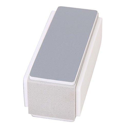 tmodd-4-way-nail-art-shiner-tampon-polissage-bloc-de-poncage-fichiers-a-ongles-pour-manucure