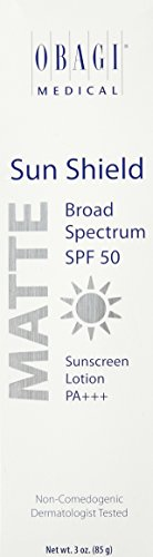 Obagi-Sun-Shield-Matte-Broad-Spectrum-spf-50-3-ounce