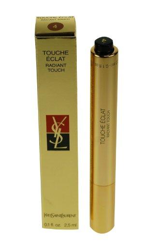 Touche Eclat Concealer 2.5ml No4