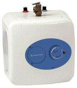 Ariston outlet
