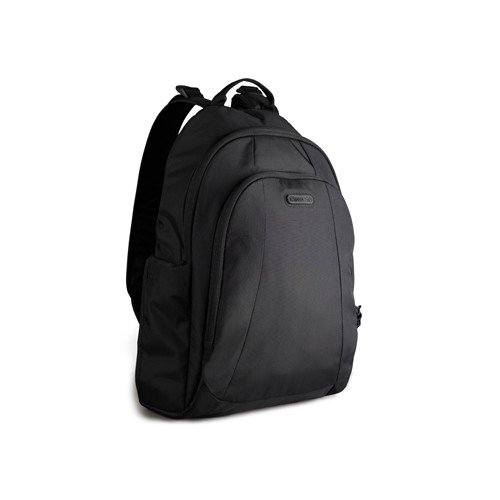 PacSafe - Daypack MetroSafe 350 GII - RFID Safe