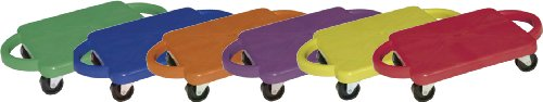 scooter-set-wswivel-casters-plastic-rubber-12-x-12-assorted-colors-6-set