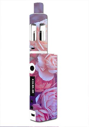 Itsaskin 1 Buy Itsaskin 1 Products Online In Uae Dubai