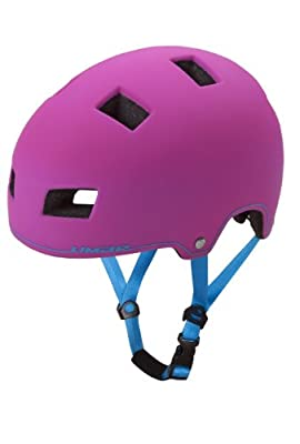 Limar 720° Women's Cycling Helmet from Limar
