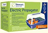 Stewart Essentials Electric Propagator (38cm)
