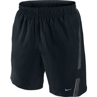 Nike NIKE 7