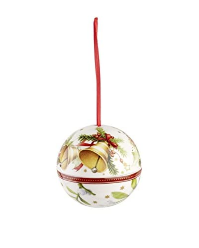 Villeroy & Boch AG Colgante Árbol Christmas Ball
