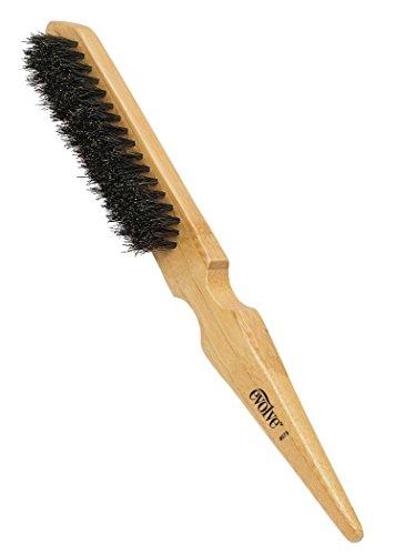 Evolve Perfect Edge Brush (Edges Brush compare prices)