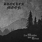 Das Marchen Vom Schnee (vinyl)