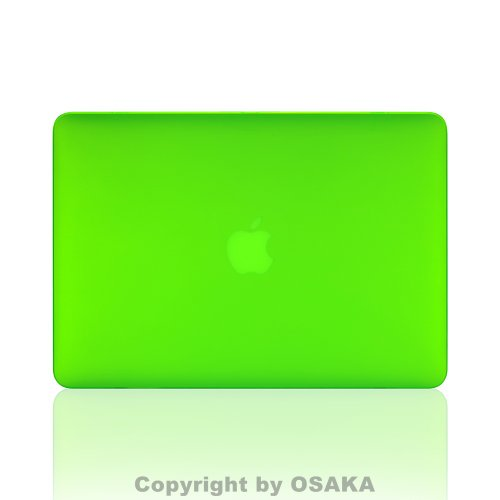 retina macbook pro case 13-2698938