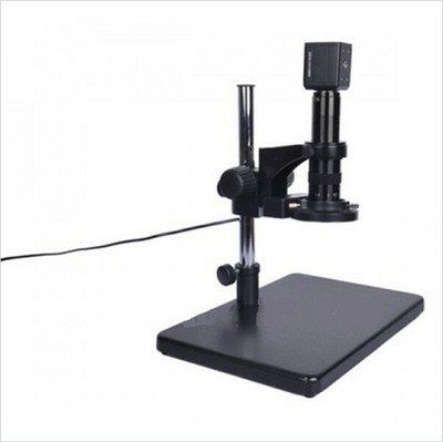 GOWE 250X-1000X USB Desktop Digital Microscope