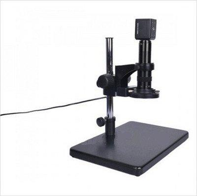 GOWE 250X-1000X USB Desktop Digital Microscope