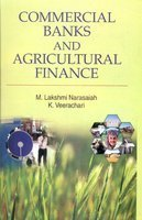 Commercial Banks And Agricultural Finance