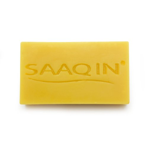 5.5 oz Organic Rectangle Beeswax Premium Quality Quadruple Filtered, Yellow Top Quality, Filtered Bees Wax. Finest pure Beeswax in the world.