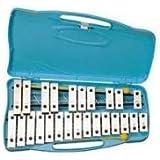 Angel G2-G4 AX25K 25-Note Glockenspiel