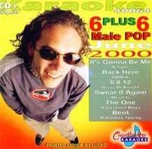 BBMak - 2000 - Zortam Music