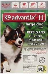 k9-advantix-ii-6-month-dogs-21-55-lbs-red