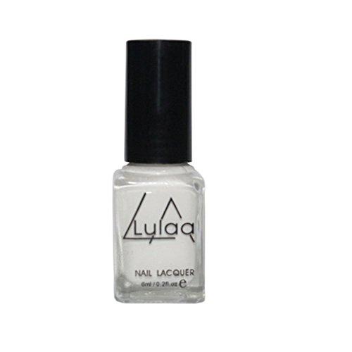 baonoopy-lulaa-peel-off-liquido-cinta-latex-cinta-peel-off-base-capa-unas-arte-liquido-palizadablanc