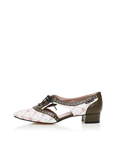 El armario de Lulú Zapatos Oxford Oxford Spring
