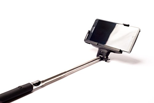 escala selfie stick bluetooth iphone android best for iphone 6 iphon. Black Bedroom Furniture Sets. Home Design Ideas