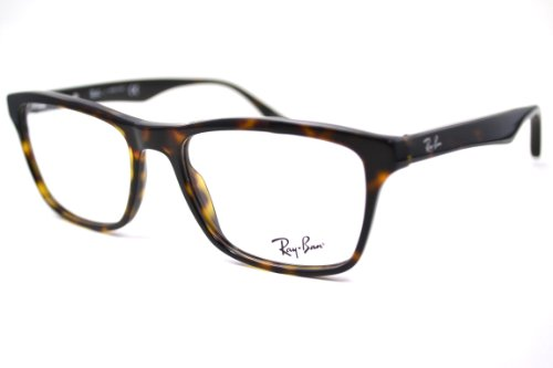 Cheap Price Health & Personal Care » Blog Archive » RAY BAN