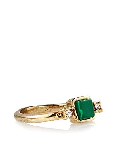 Capwell + Co. Salma Midi Ring