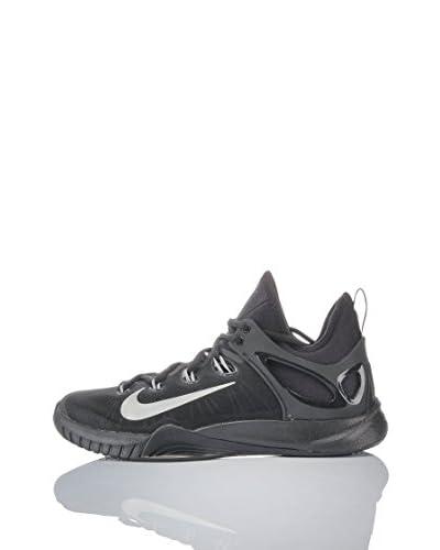 Nike Zapatillas Zoom Hyperrev 201 Negro