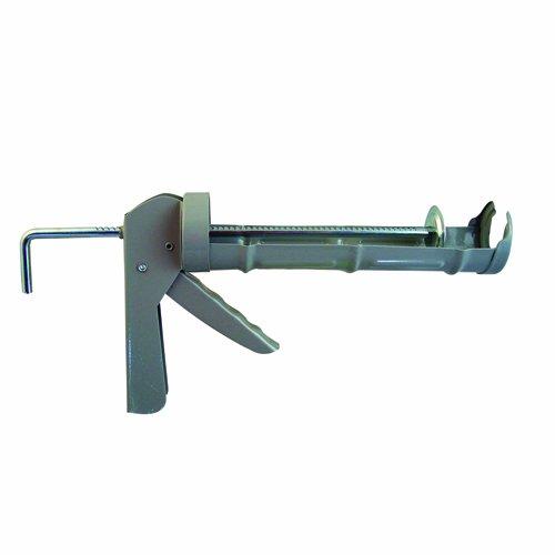 Newborn 77 Standard Ratchet Rod Type Caulking Gun