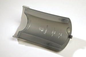 Philips Senseo 1 Wassertank 1,2L für HD7820 HD7830 - Softgrau mit 2 Schwimmern